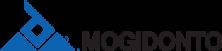 Mogidonto Logo